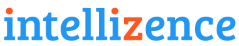 Intellizence Logo