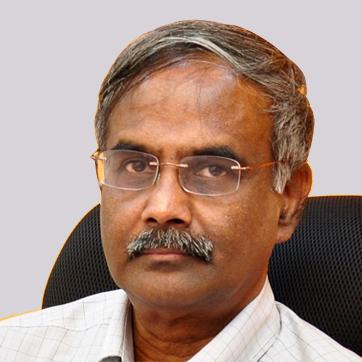 Sleva Kumar