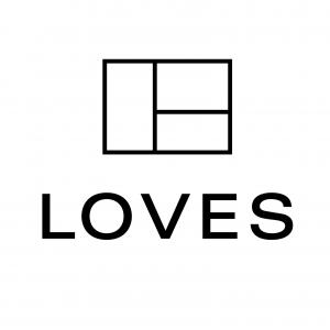 Loves Furniture