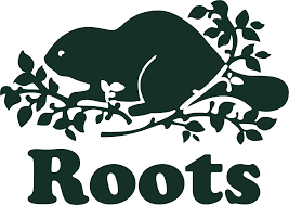 Roots USA