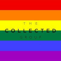 The Collected Group
