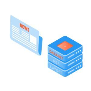Intellizence_News & Dataset