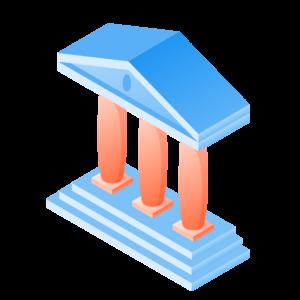 Intellizence_Regulatory-Intelligence_Track-Regulatory-Changes
