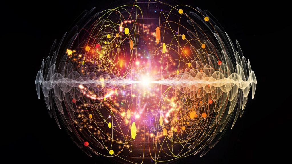 Quantum Sensing