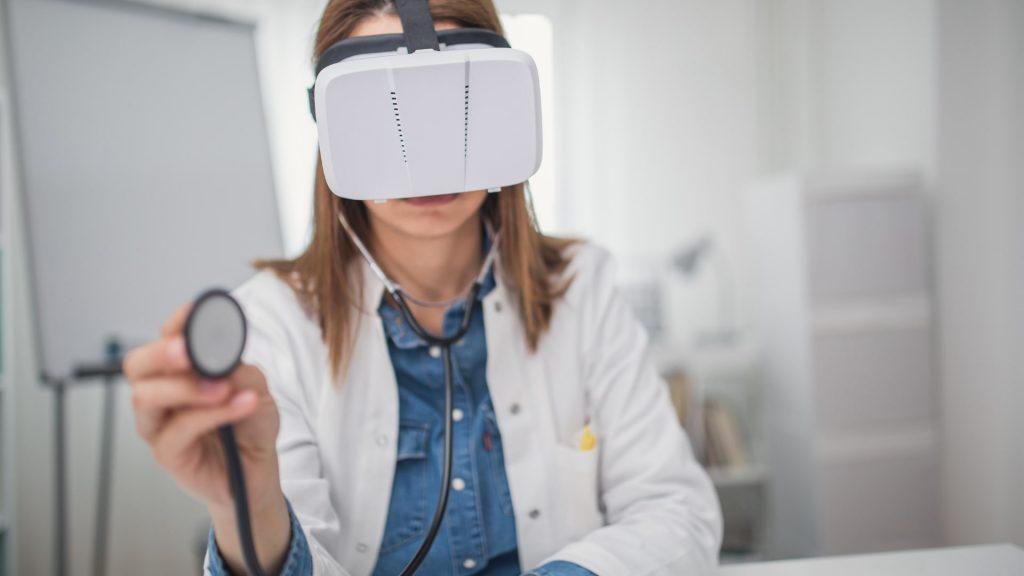 Virtual Patients