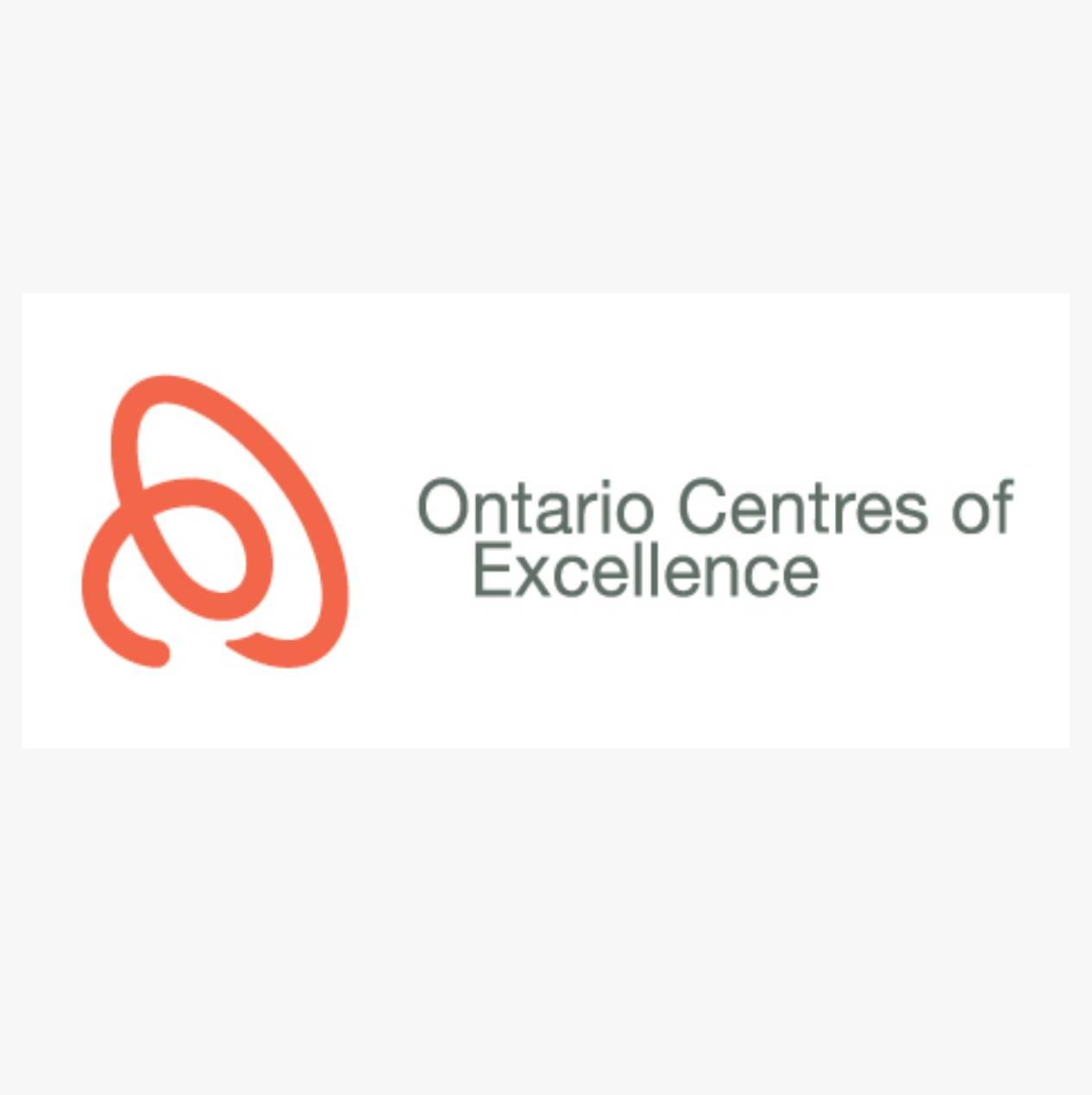 Ontario Centres of Execellence