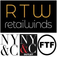 RTW Retailwinds