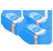 Startup/VC/PE Funding